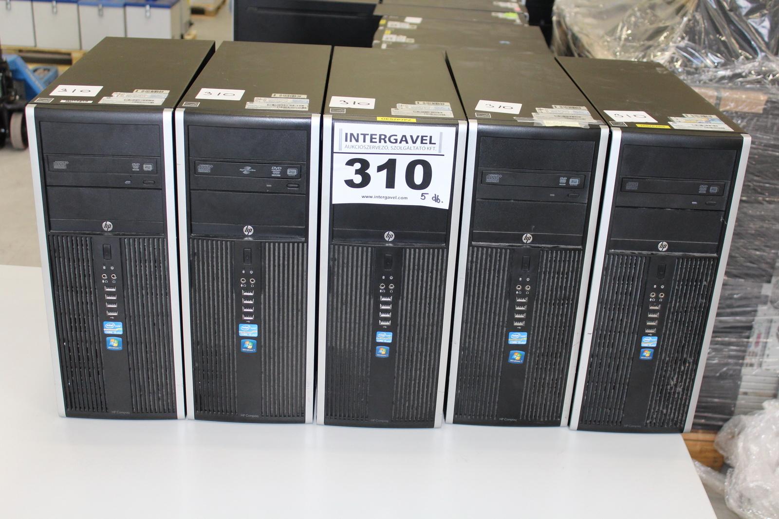 Számítógép
